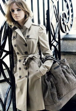 emma-watson-burberry-fall-winter-09-ad-campaign