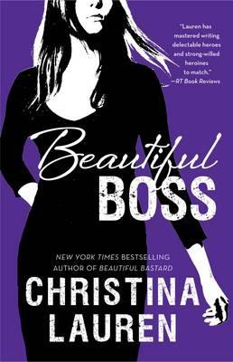 beautiful-boss