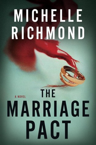 The Marriage Pact A Review Book Notes Quotes
