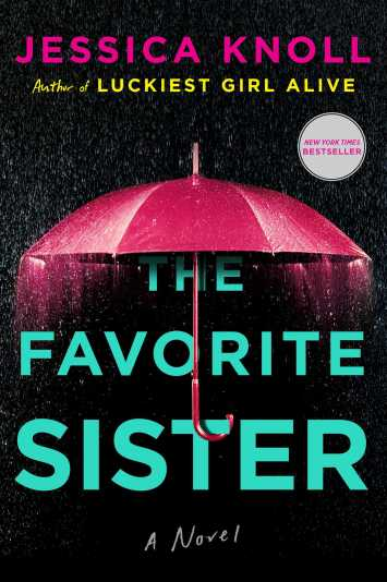 the-favorite-sister-9781501153198_hr-4