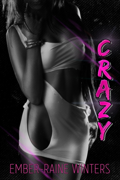 crazy-ebook1
