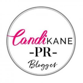 Candi-Kane-PR-Blogger-Button-300x300-1
