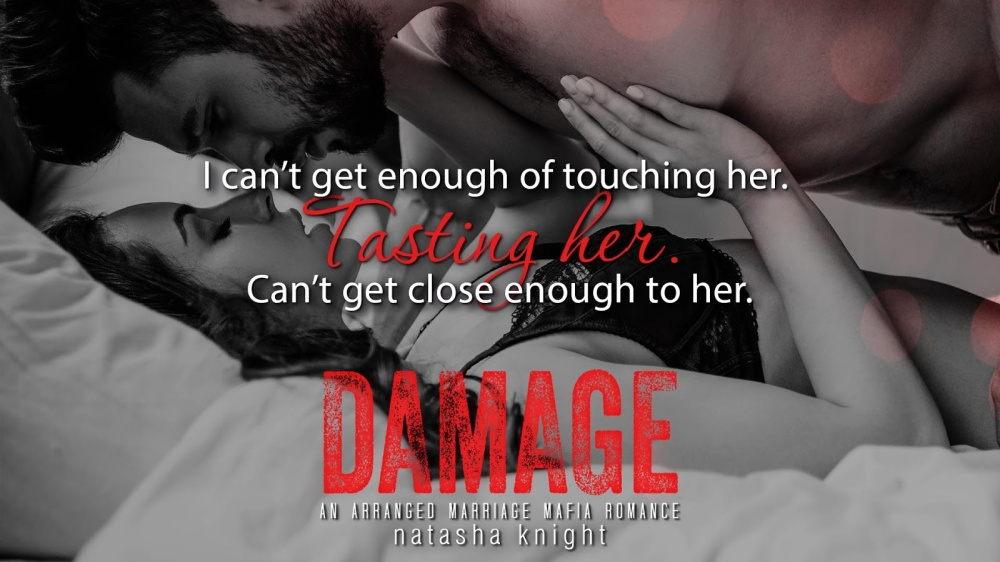 Damage Teaser 3